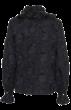CUSTOMMADE  -   Elda Black Lace Top