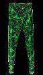ANNAKIKI -     Printed Leggings