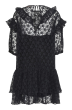 CUSTOMMADE  -   Baluna Lace Dress