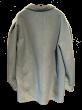 ANNAKIKI -     Loose Reversible Coat