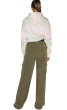 H2OFAGERHOLT  - Ready To Wear Army Pants