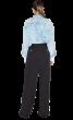 H2OFAGERHOLT -  Ready To Wear Faded Black Pants