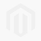 ULLA JOHNSON - Asimar Printed Cotton Dress