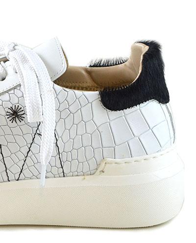 SUNNY PEAKS Sneakers