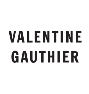 VALENTINE GAUTHIER